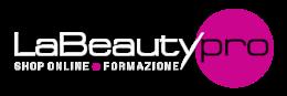 La Beauty pro